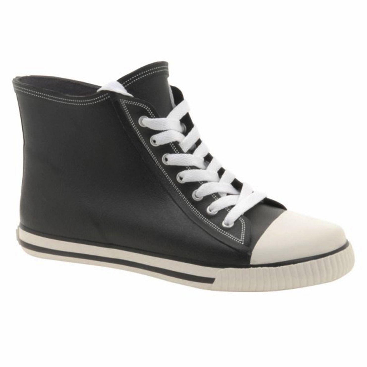 6a7ae64321f4 Low cut rain boots for Van rain city. SCARPONE - women s rain boots boots  for sale at ALDO Shoes.