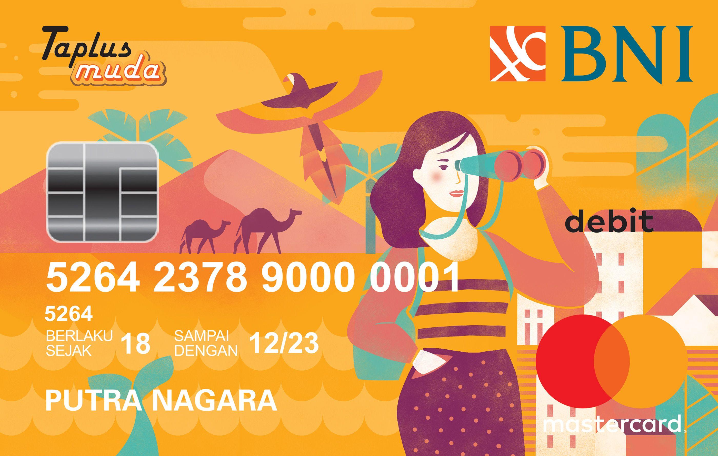 Debit card design on behance debit card design card