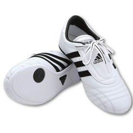 cheaper 25dbb 29962 SM-II Adidas Martial Arts Shoes available at KarateMart.com!