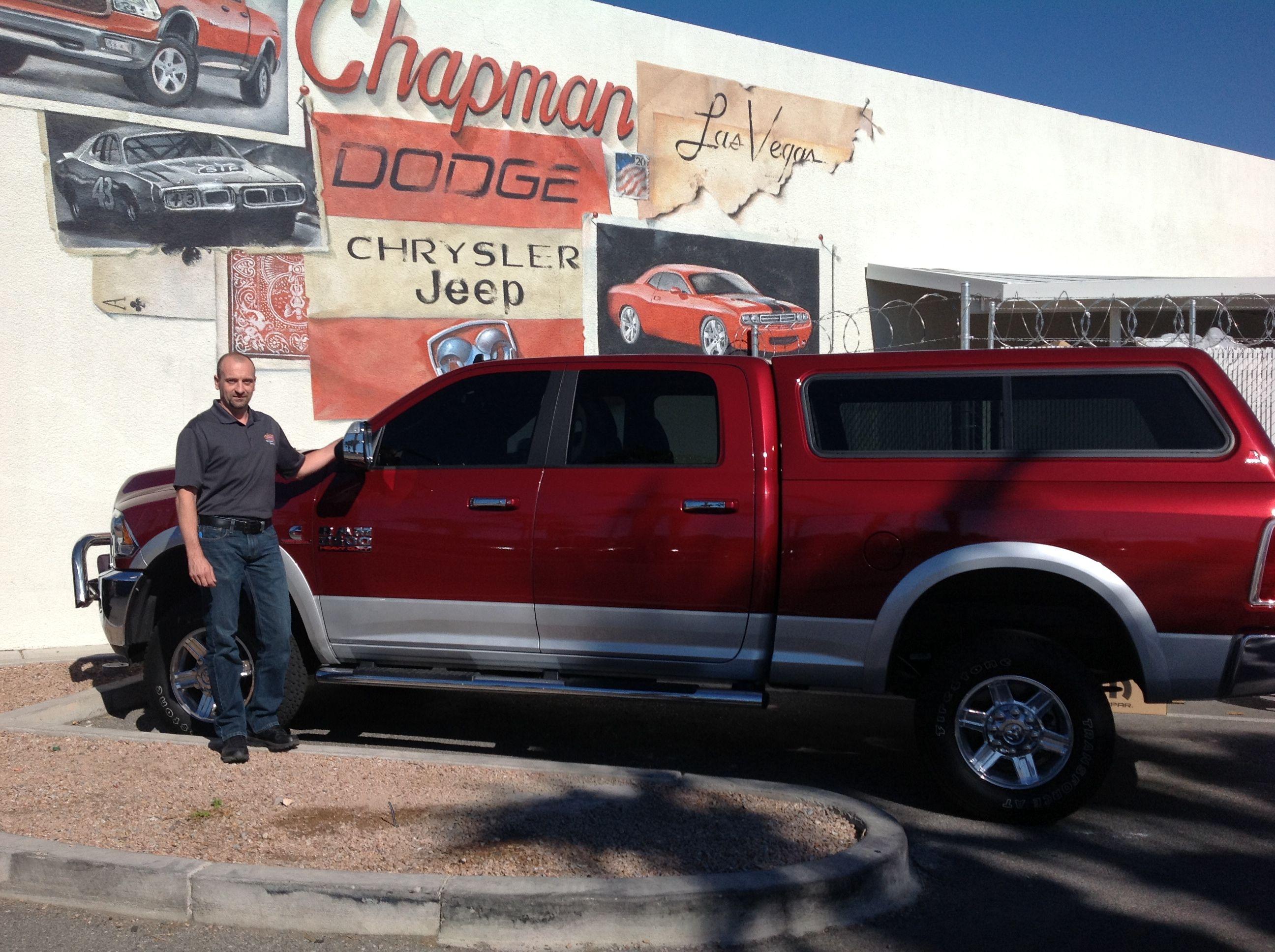Ram Trucks Fanatics New Cars Las Vegas Ram Trucks