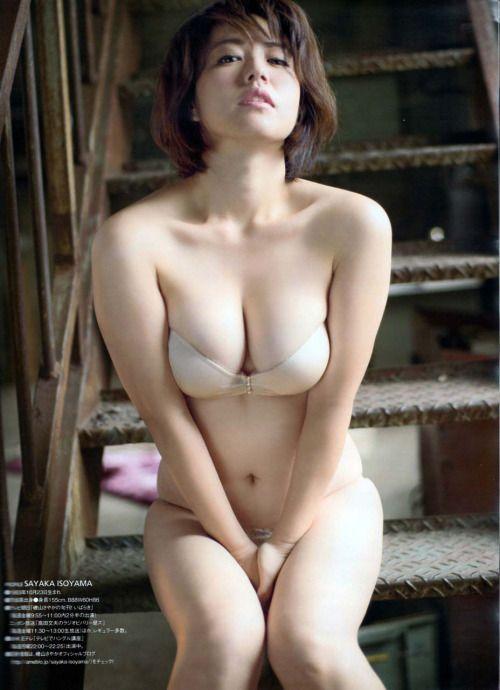 Short women with big tits fucking