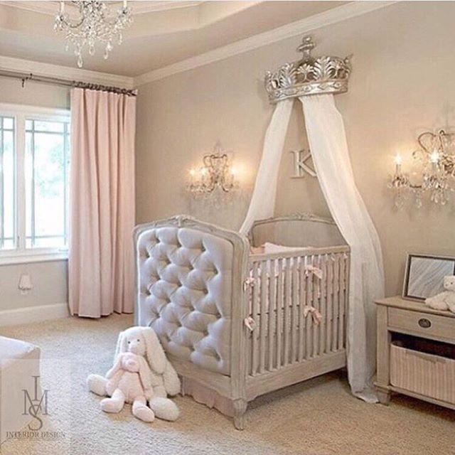 Baby bedroom children's bedroom kidsbedroom bedroom