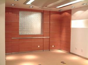 Fireproof Acoustic Sound Wooden Mdf Panel For Wall Decorative Wall Paneling Acoustic Wall Panels Acoustic Wall