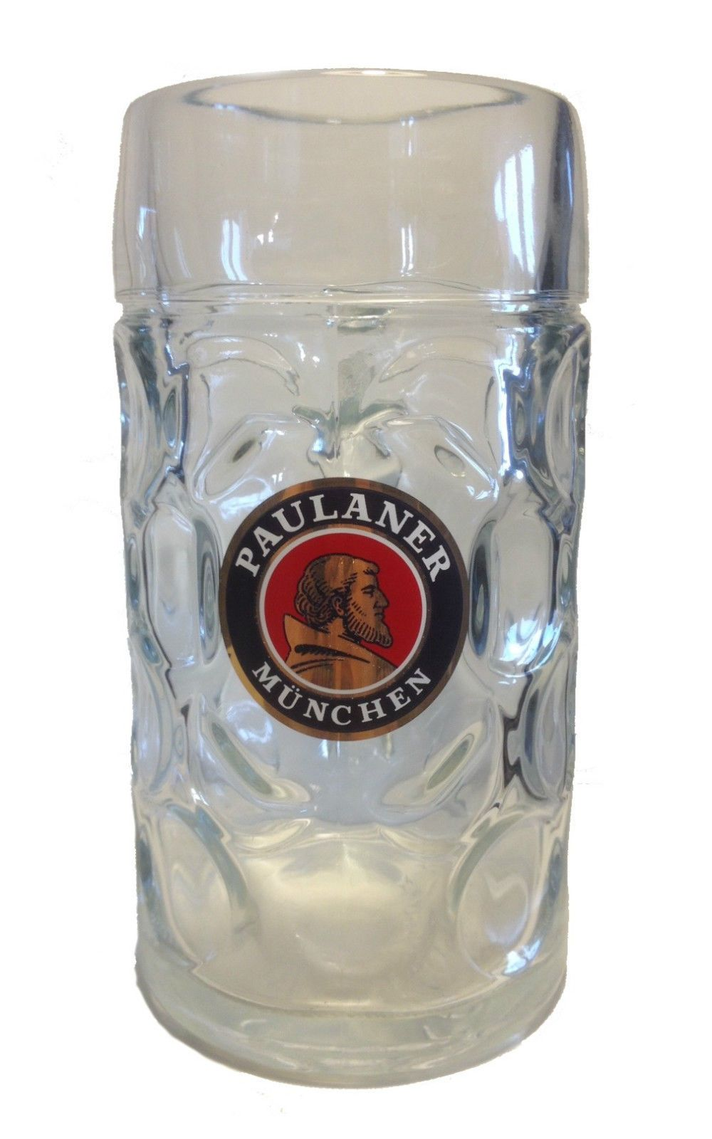 VERRE COLLECTION 3 litres PAULANER