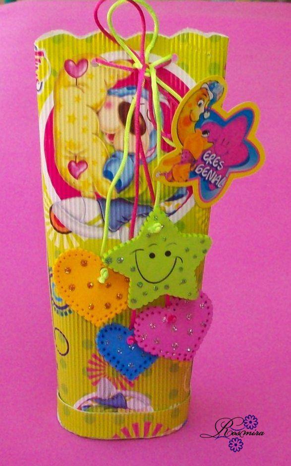 Caja Cartón Corrugado Caja De Almohadas Cajas De Carton Corrugado Cajas De Papel Corrugado