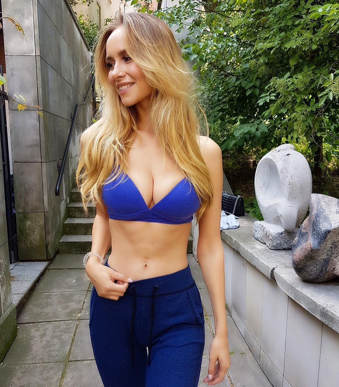 Quattro bikini razor reviews