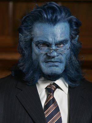 Henry Mccoy Marvel Movies Wiki Wolverine Iron Man 2 Thor Beast Xmen Beast Marvel X Men