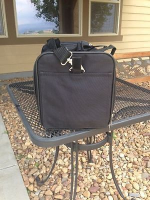 Dog Carrier Duffle Bag