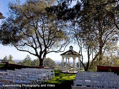 Hollins House At Pasatiempo Wedding Venue Santa Cruz Ca 95060 Wedding Venues California Wedding Venues Venues