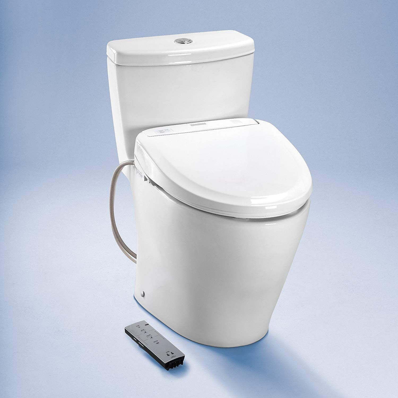 Prime Best Bidet Toilet Seat Reviews For 2019 Bidet Toilet Seats Creativecarmelina Interior Chair Design Creativecarmelinacom