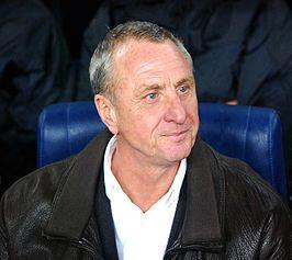 f4fcb73c0 Johan Cruyff
