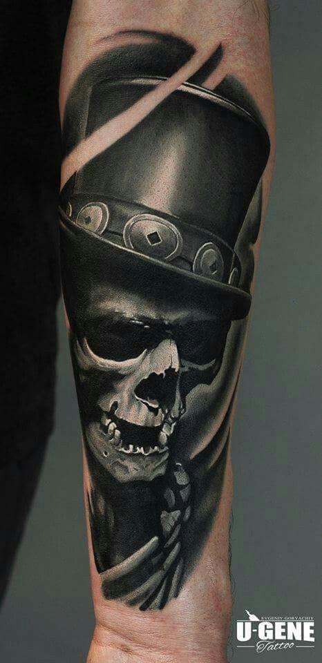 Pin By Jogani Yudha On Tattoos Best Sleeve Tattoos Skull Tattoos Best Cover Up Tattoos