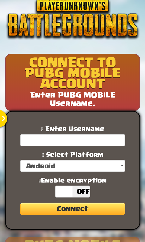 Roblox Cheats Unknown Cheats Pubg Mobile Hack Within Human Verification In 2020 In 2020 Download Hacks Android Hacks Tool Hacks