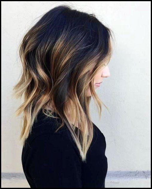 Photo of 20 schöne Haarschnitte mittlerer Länge für deinen nächsten Look | Popular Frisuren