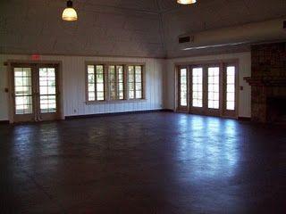 Winfrey Point main room | Valentine wedding, Pics, Wedding