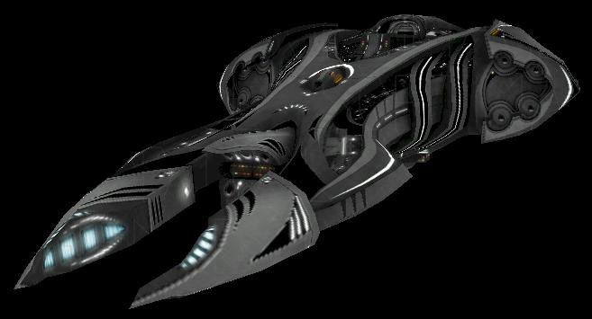 Capitalshipphasesiege Png 657 355 Starship Concept Spaceship Design Starship Design