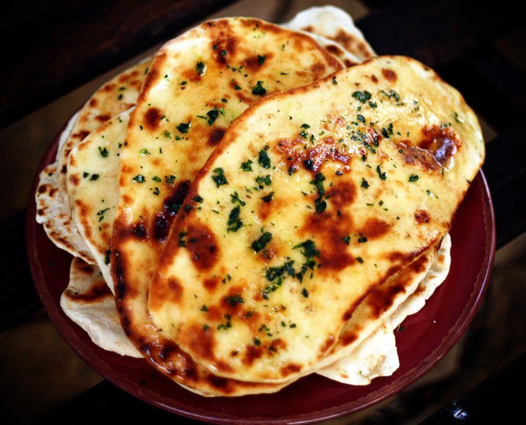 Naan tandoori flatbread for when i make indian food recipes naan tandoori flatbread for when i make indian food forumfinder Gallery