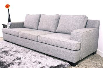 trade me sofa bed