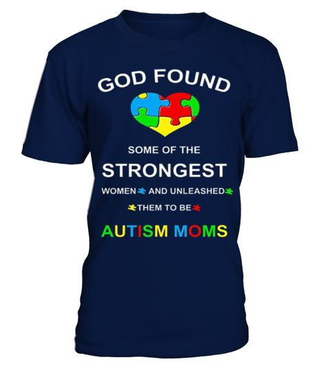 # Autism Shirts - Autism Awareness Mom T-shirts .  Autism Shirts - Autism Awareness Mom T-shirtsgraphic design, vector, drafting ,cartoon, My WorkHow to place an order 1. Choose the model from the drop-down menu 2. Click on >> Buy it now << 3. Choose the size and the quantity 4. Add your delivery address and bank details 5. And that's it!Tags: game, movie, video, game, happy, father, day, gosht, father, day, film, birth, day, star, war, Marvel, Comics, love, dadwar, born, civic, disney…