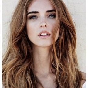 Pick up the pro formula for this amazing color. . .