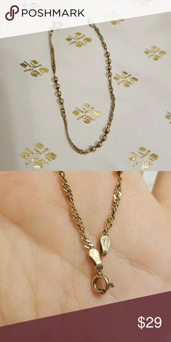 33++ 14 karat gold plated jewelry ideas in 2021