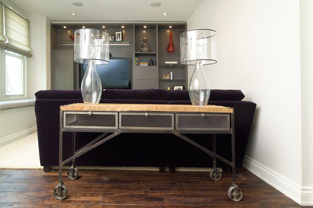Looking For Interior Decorators Toronto Hire The Most Dynamic Creative Innovative Trendy And Cost Effective Your Home