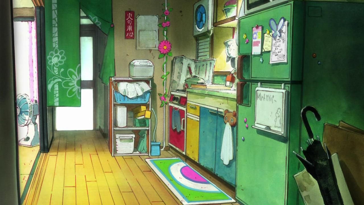 AnimeBackgrounds ★ CHARACTER DESIGN REFERENCES (www