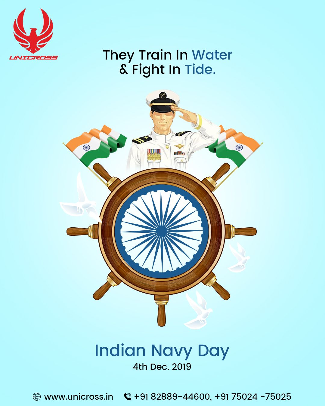 They Are The Sailors They Are The Storm They Are The Heroes Let S Salute Indian Navy Personnel And Their Selfless Serv Indian Navy Day Navy Day Indian Navy