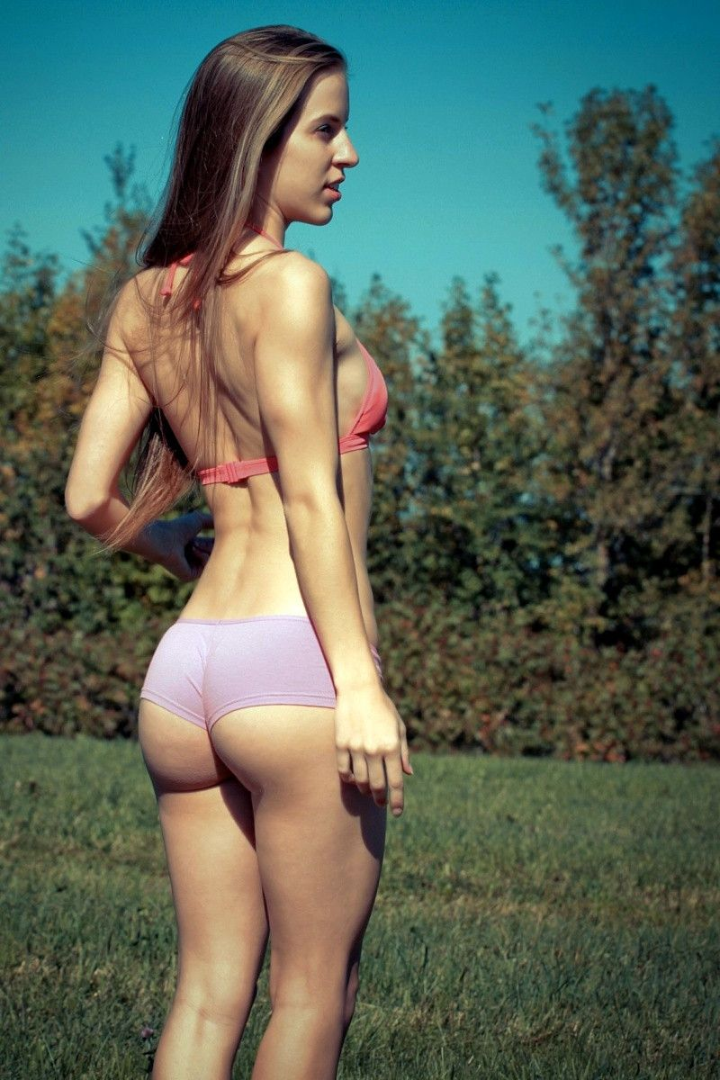 amateur-pretty-girl-pictures-naked-hotsex-russian-girl