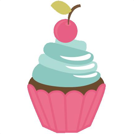 cupcake desenho png - Pesquisa Google CUPCAKE ...