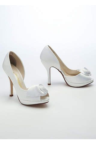 28e5b1399c0 Formal Shoes   Special Occasion Shoes for Women