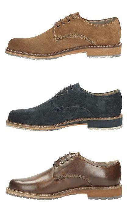 cheap for discount 504ea 18005 Pin by Clarks Schuhe on Dirndl & Trachten Schuhe von Clarks ...
