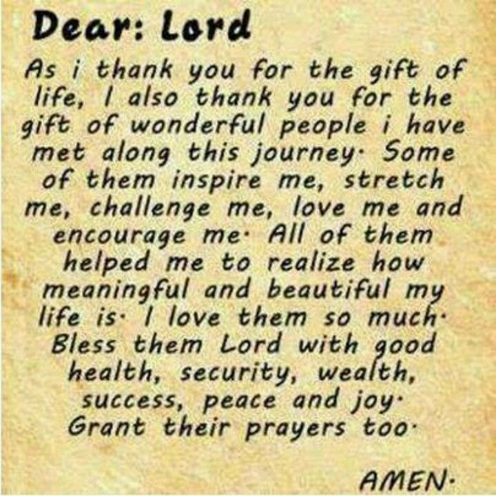 "Thank You Lord For My Son Quotes: ""Quotes"" And Sayings"