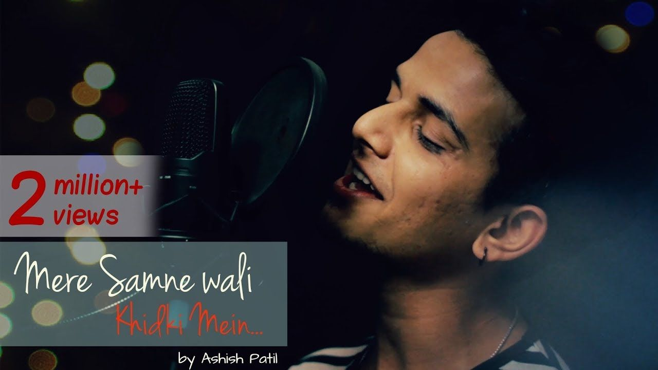 Pin By Patelsiddhi On Free Download Mp3 Song Forever Song New Whatsapp Video Download