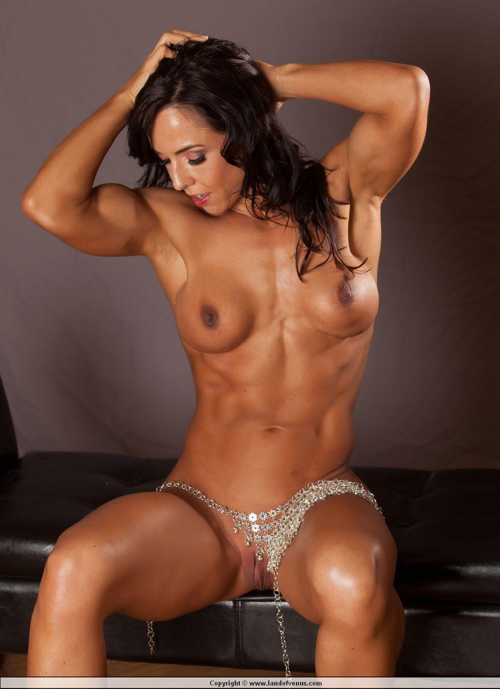Muscle girl sex movie, ebony hot skinny chick nude