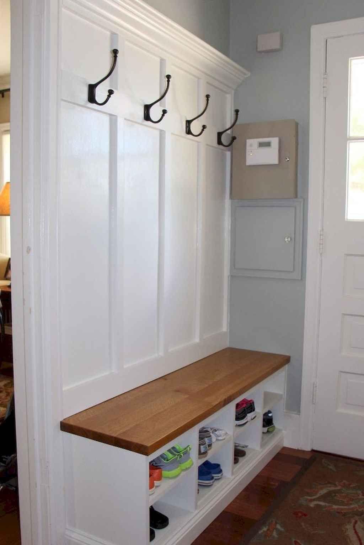 75 Diy Entryway Mudroom Bench Makeover Ideas Diy Storage Bench Entryway Shoe Storage Hallway Storage