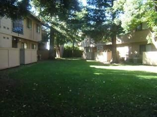 ec21e07654f441cfd7f813dbe4bf52ef - Sacramento Section 8 Housing Application
