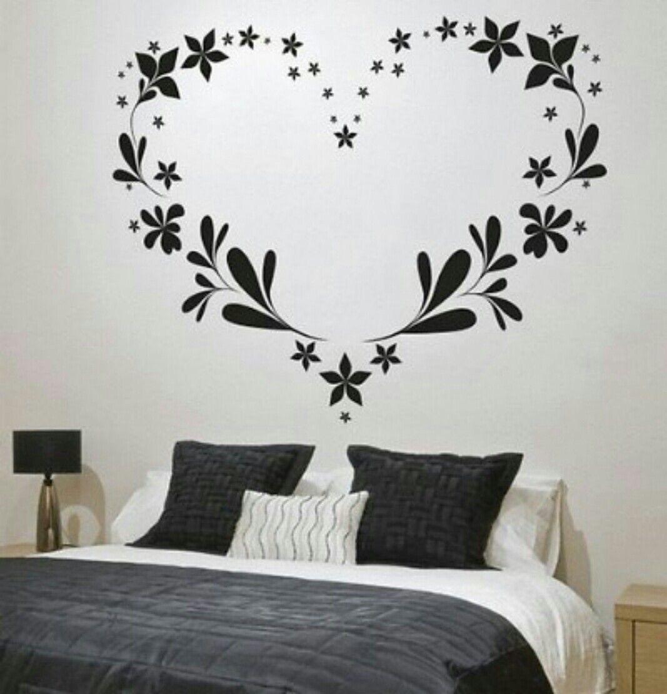 pin de submissivenes en walls decorative | pinterest