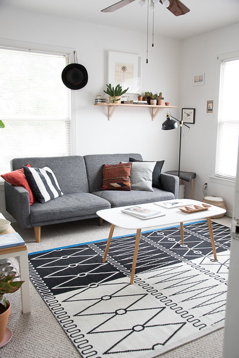 30 Absolutely Brilliant Ideas Solutions For Your Small Li