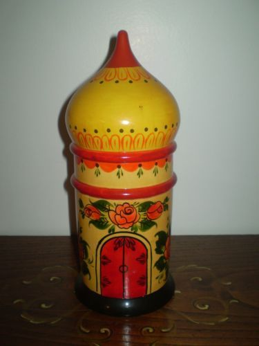 Russian-cookie-jar