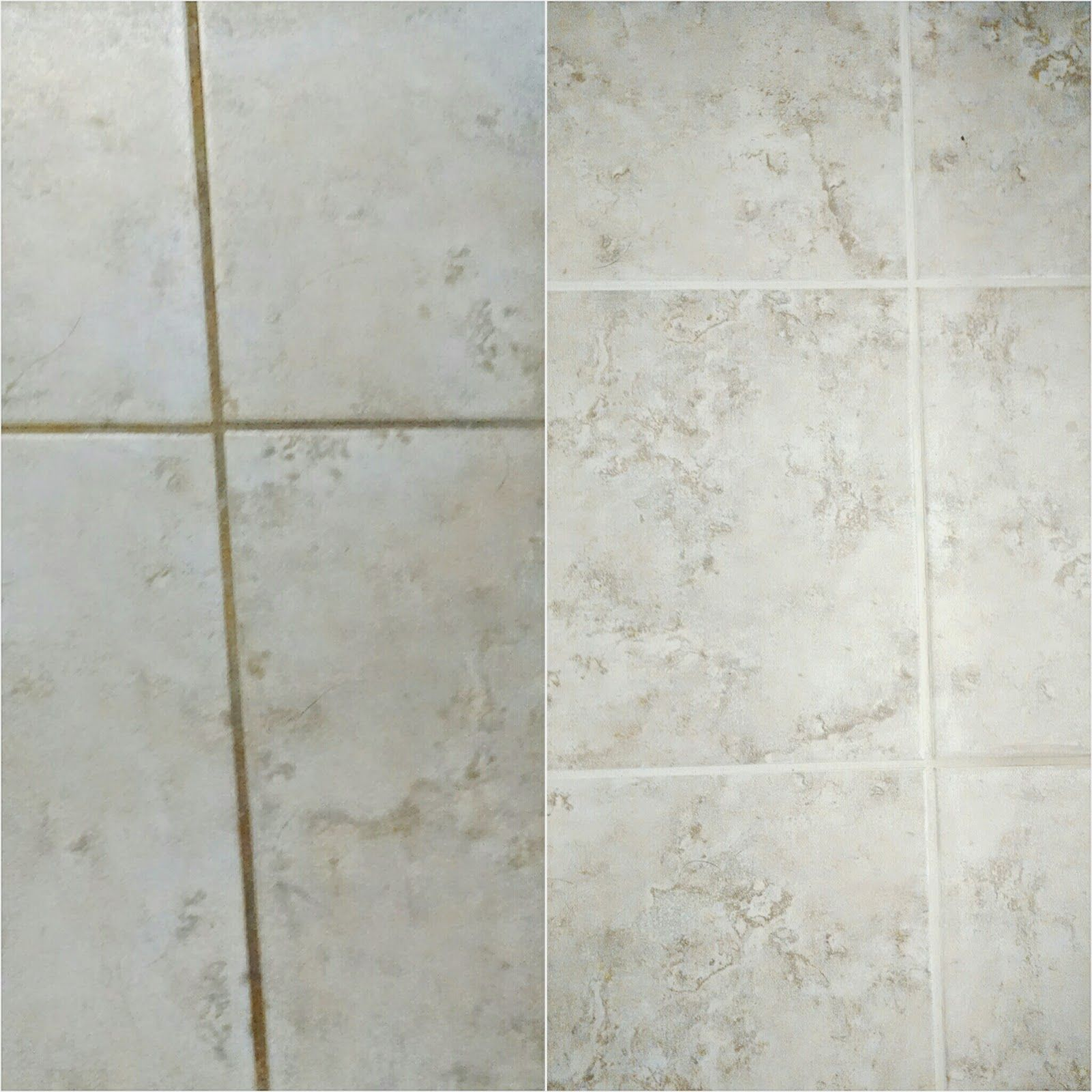 Treadway Made Polyblend Grout Renew Grout Renew Polyblend Grout Renew Cement Grout
