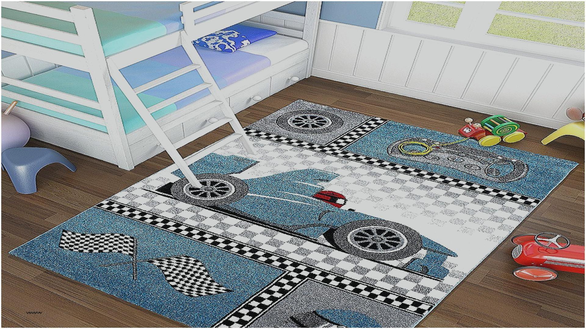 Kinderzimmer teppich, 38 Einzigartig Teppich Kinderzimmer