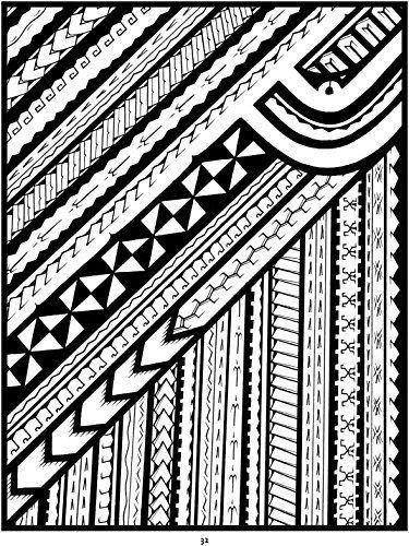 Pin By Tattoos Advice And More On Polynesian Tattoos Hawaiian