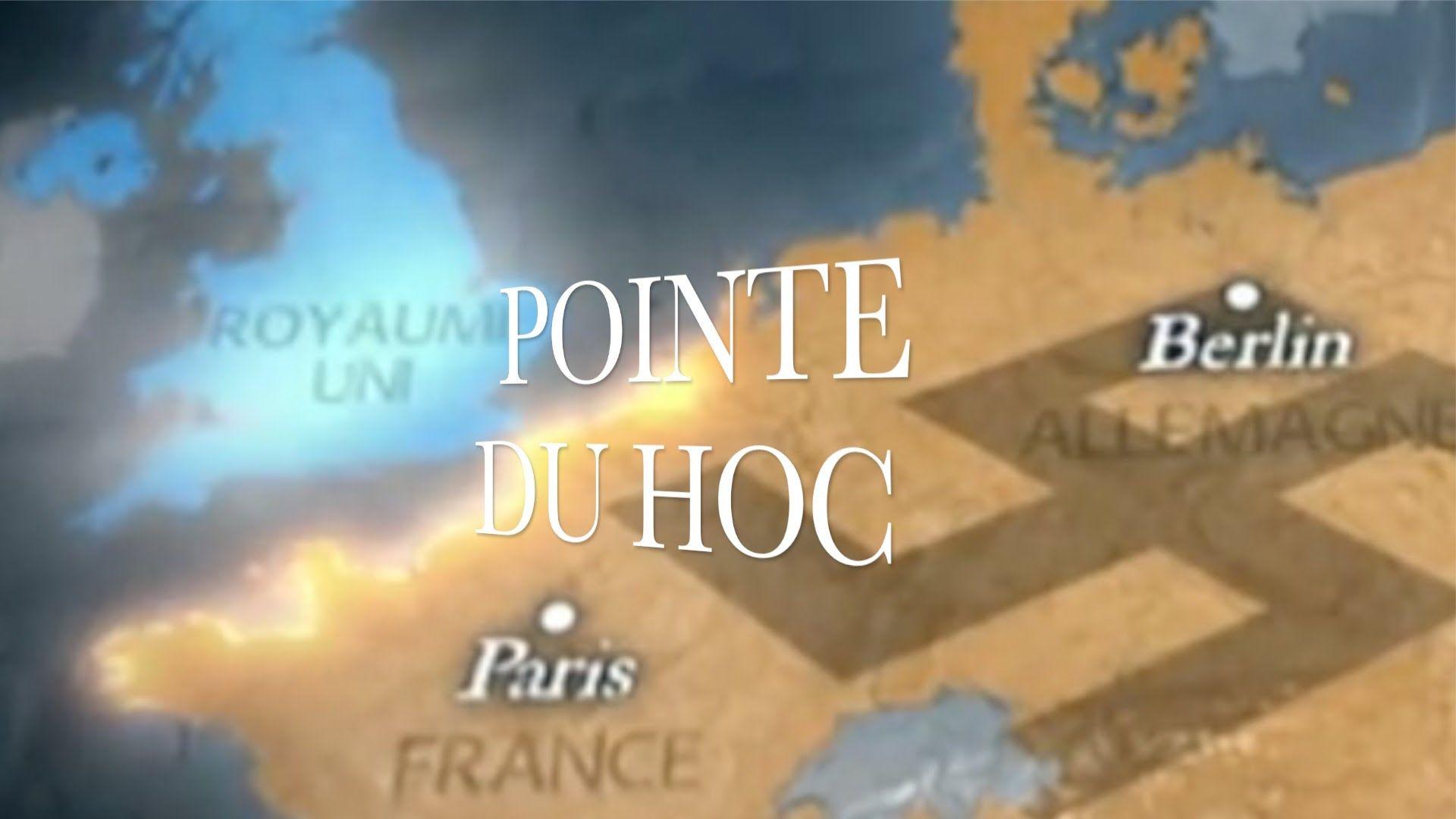 "WWII Actions figures "" Pointe du Hoc"" Action figures"