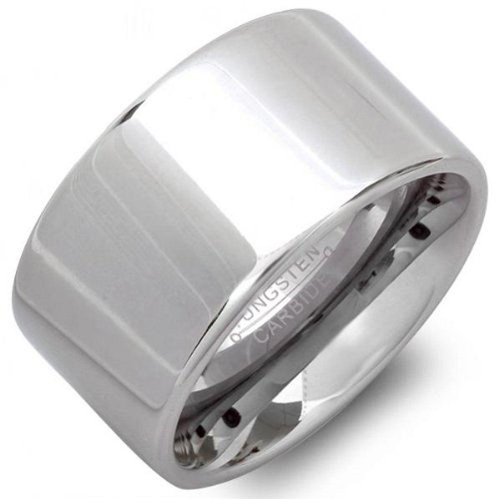 Robot Check Rings Mens Wedding Bands Wedding Ring Bands Wedding Rings Engagement