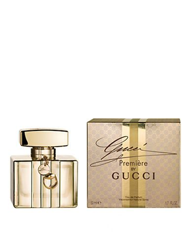 06af4771c1b Top notes of bergamot and blackberry. Heart notes of orange blossom and  wild fur accord. Base notes of patchouli and sandalwood. #gucci #coupay  #coupons