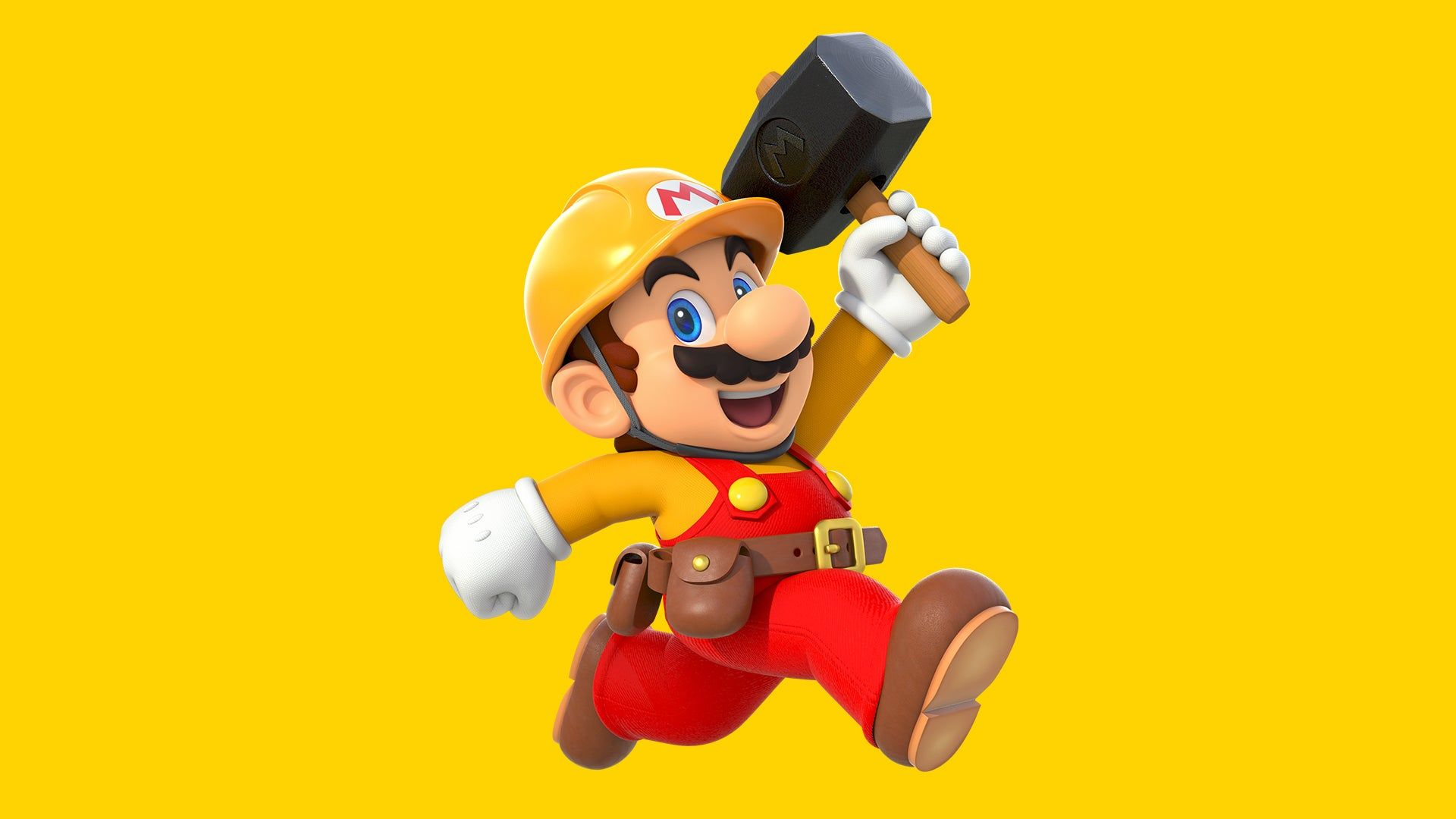 Super Mario Maker 2 Building Levels Destroying Friendships