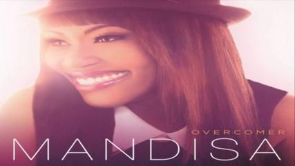 ▷ [ DOWNLOAD MP3 ] Mandisa - Overcomer -currently my