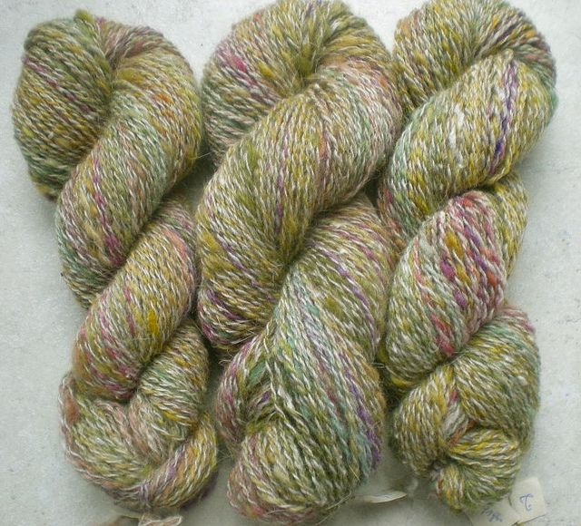 Ravelry: Sheep Keepers