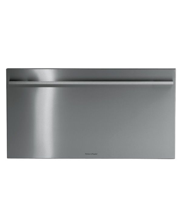 Fisher Amp Paykel Cool Drawer Can Be A Freezer